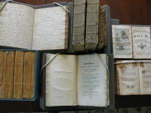 battered books 3