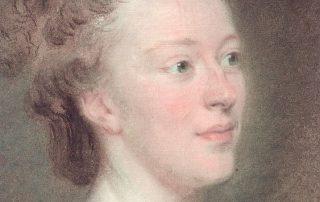 Isabelle de Charrière and England: An English Celebration