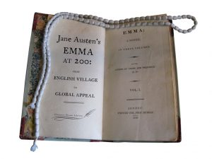 Emma exhibition image