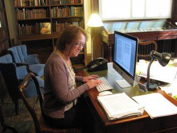Novels Online