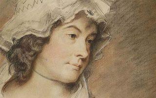 Placing Charlotte Smith - Canon, Genre, History, Nation, Globe