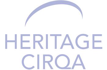 Heritage Circqa