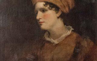 Conference: Writing Art: Women Writers as Art Critics in the Long Eighteenth Century