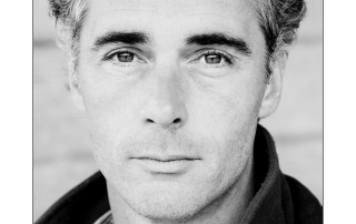 Photo of Greg Wise