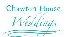Weddings ~ Chawton House
