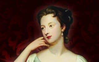 Jo Willett: The Pioneering Life of Mary Wortley Montagu
